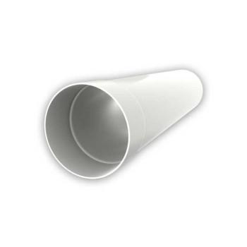 Przewód wentylacyjny okrągły D/O