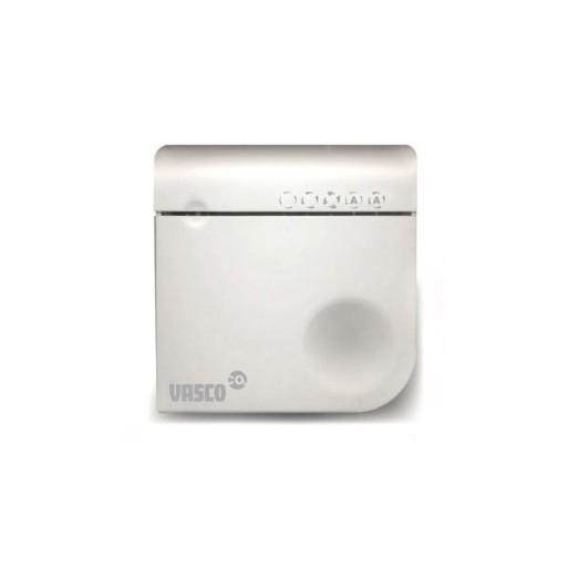 Bezprzewodowy czujnik CO2 RF