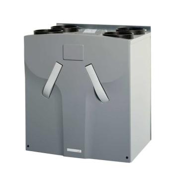 Zehnder ComfoAir 550 Luxe
