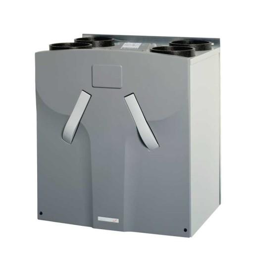 Zehnder ComfoAir 550 Basic