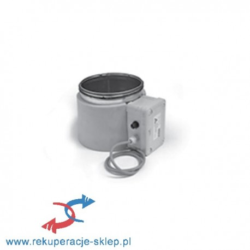 Grzałka elektryczna 750W