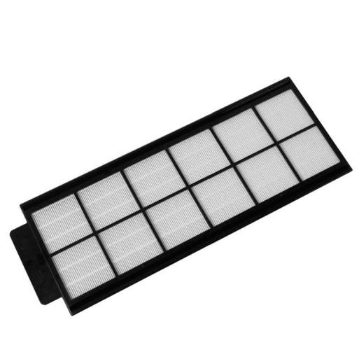 Filtry wymienne F7 do rekuperatorów ComfoAir 350/450/550