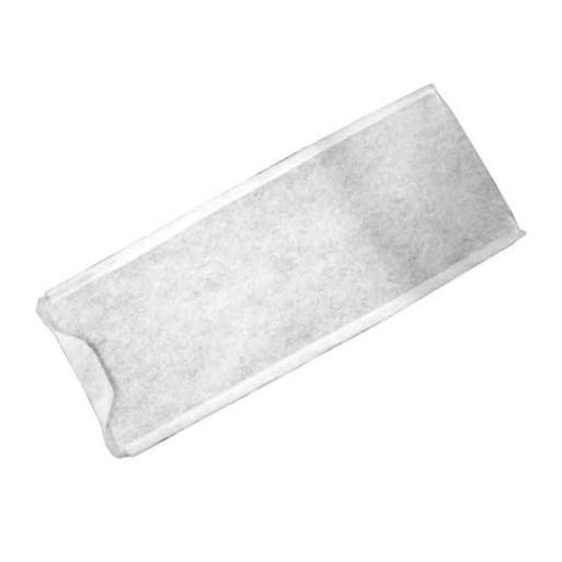 Filtry wymienne G3 do rekuperatorów ComfoAir 350/450/550
