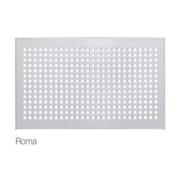 Kratka dekoracyjna Roma