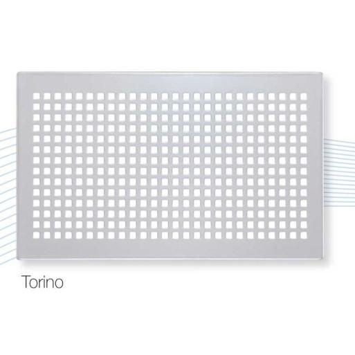 Kratka dekoracyjna Torino