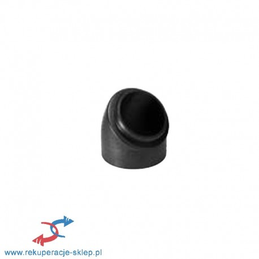 Adapter ComfoPipe Plus DN 160 - ComfoAir Q350