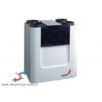 Zehnder ComfoAir Q450 Basic ST