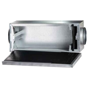 Vasco cleanAirbox