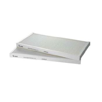 Filtr antysmogowy ISO ePM1 80%