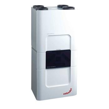 Jednostka chłodząca ComfoCool Q600