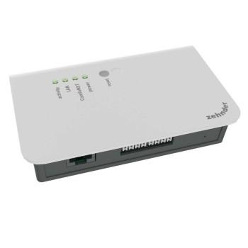 Zehnder ComfoConnect LAN C