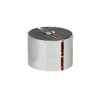Grzałka elektryczna D150 EP II PTC