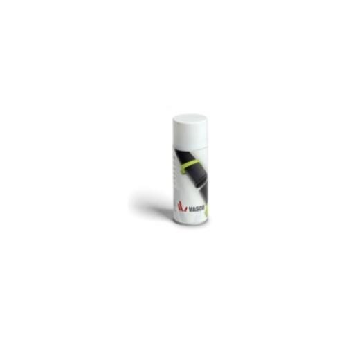 Easyflow Spray ułatwiający montaż - 1 sztuka